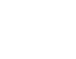 hotel Plaza Lucchesi Florence
